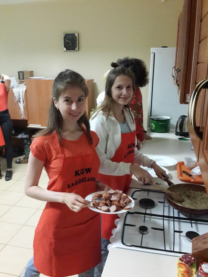 PL_RU_wymiana_mlodziezy_projekt7_012.jpg
