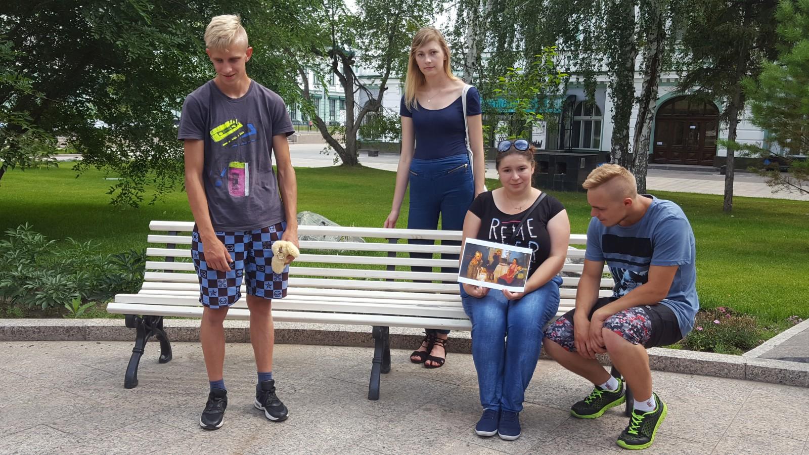 PL_RU_wymiana_mlodziezy_projekt10_011.jpg