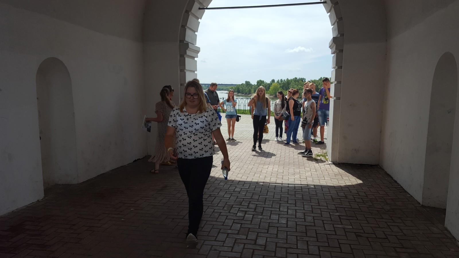 PL_RU_wymiana_mlodziezy_projekt10_025.jpg