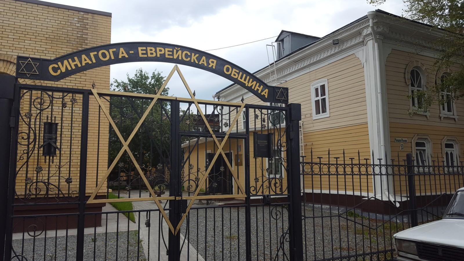 PL_RU_wymiana_mlodziezy_projekt13_010.jpg