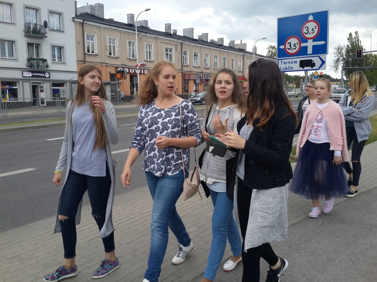 PL_RU_wymiana_mlodziezy_projekt4_010.jpg