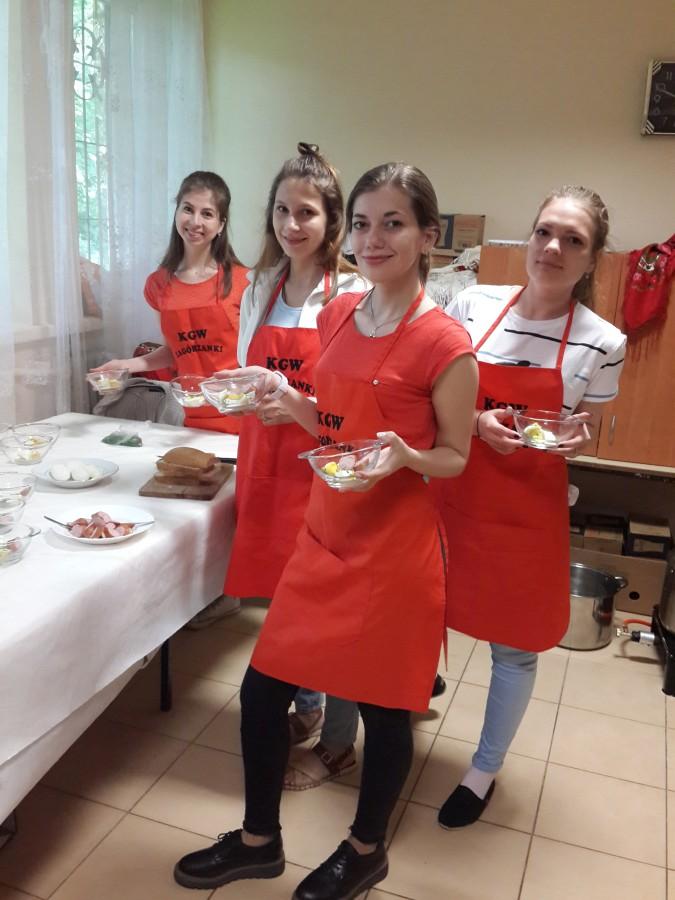 PL_RU_wymiana_mlodziezy_projekt7_013.jpg