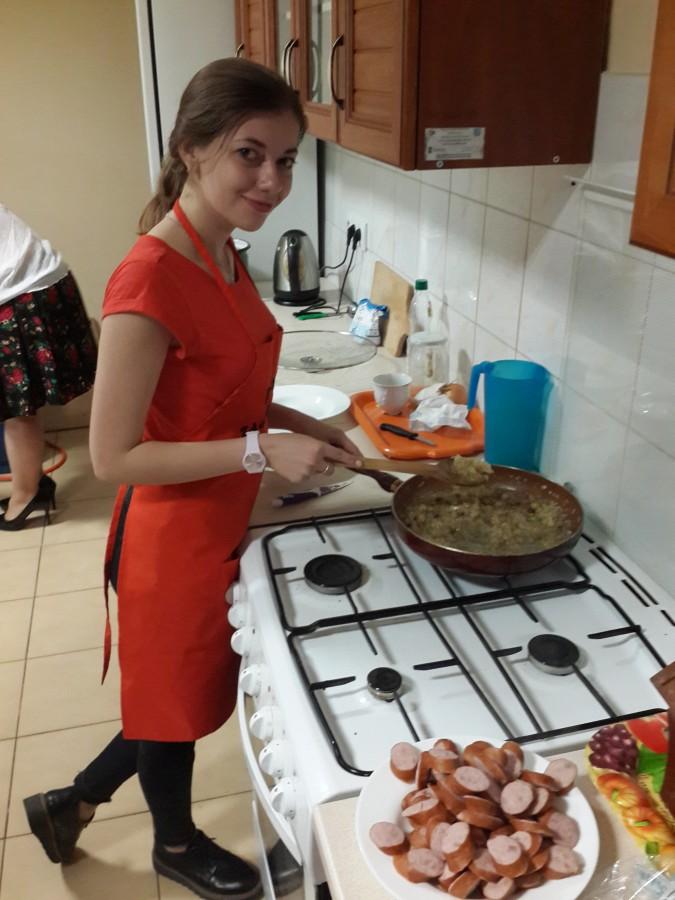 PL_RU_wymiana_mlodziezy_projekt7_014.jpg